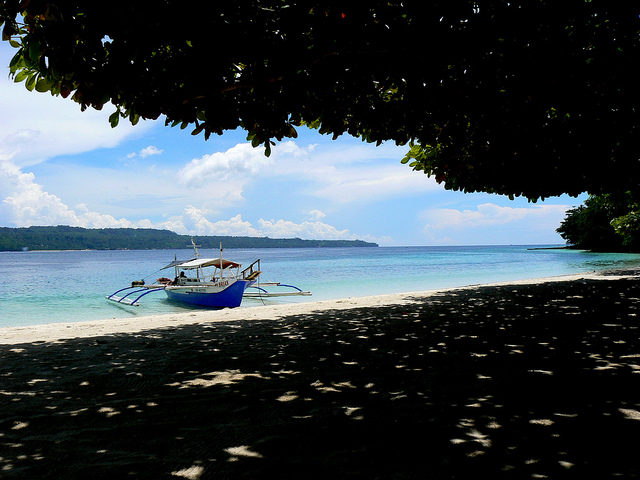 Talisay, Philippines