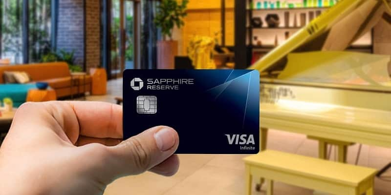 travel bonuses and offers on credit cards