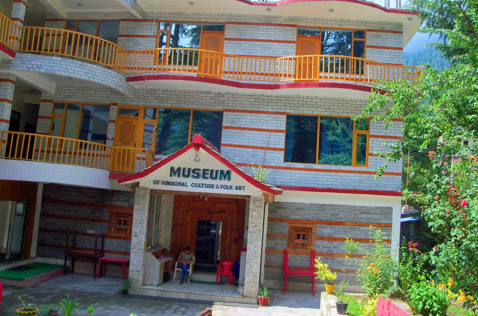 Museum-Of-Himachal-Culture-And-Folk-Art