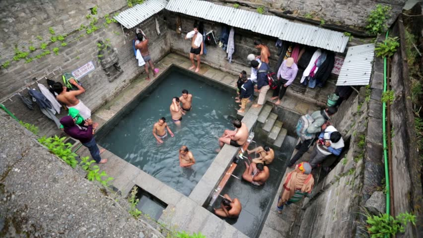 Vashisht-Hot-Water-Springs-