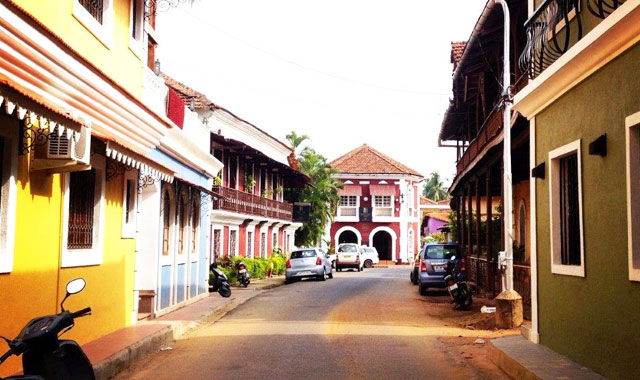 The-Latin-Quarters-of-Panjim