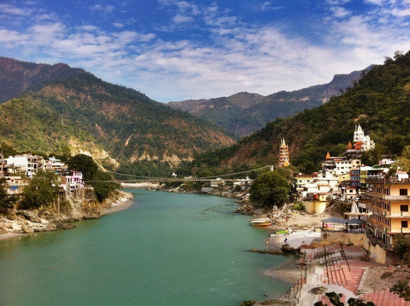 Places-to-visit-in-Rishikesh